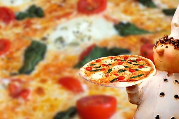 Piatti tipici con la mozzarella roma start for Piatti tipici roma